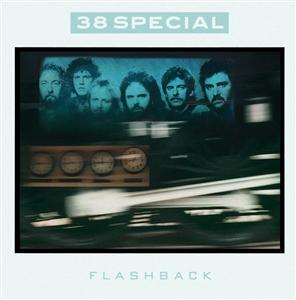 38 Special - Flashback - MP3 Download