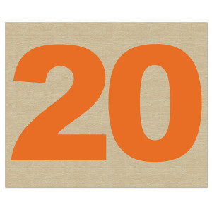 Medeski, Martin and Wood - 20 [July] - Tracks 9 & 10 Download