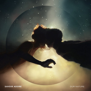 Savoir Adore - Our Nature CD