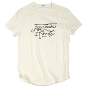 Jamestown Revival T-shirt