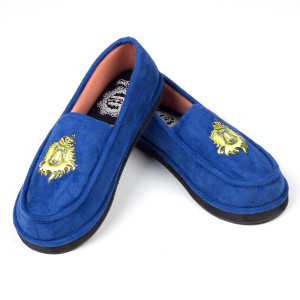 Snoop Dogg - Lion House Slipper