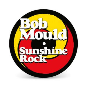Sunshine Rock Slipmat