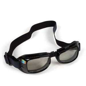 Primus 3D Goggles & Bag