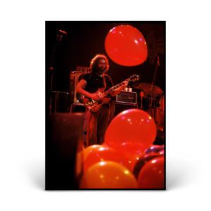Jerry Garcia 1979