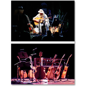 Neil Young_acoustic
