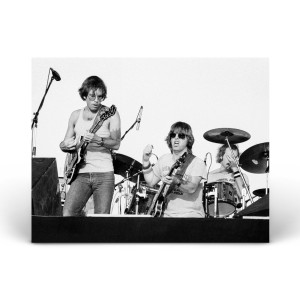 Grateful Dead - September 1, 1979