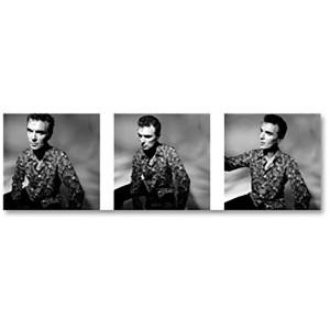 David Byrne #2