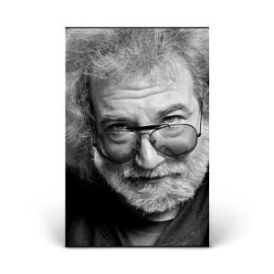 Jerry Garcia - 1/31/91