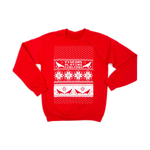 Christmas Sweatshirt