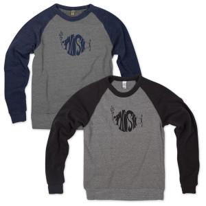 Eco Champ Sweatshirt