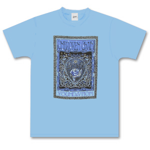 Unbroken Chain T-Shirt