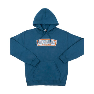 Connells Hoodie