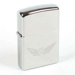 GOTR 2015 Zippo Lighter