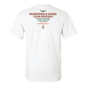 Auckland 2019 Unisex T-Shirt