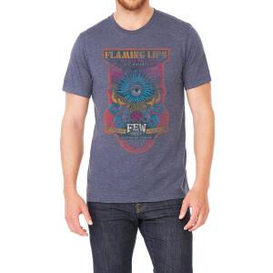 Brainville Men's T-Shirt