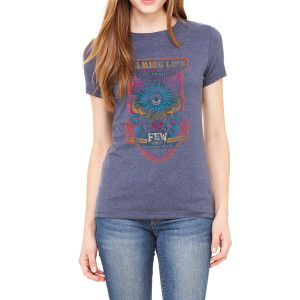 Brainville Women's T-Shirt