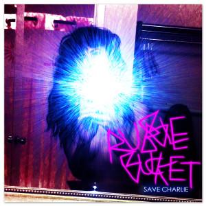 Save Charlie EP Digital Download