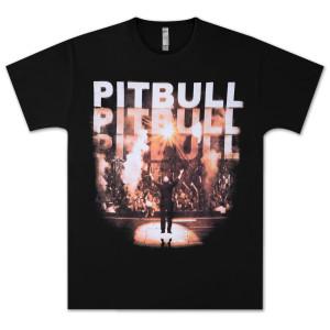 PITBULL Finale Unisex T-Shirt