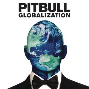 Pitbull - Globalization MP3