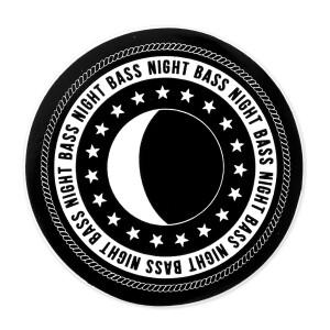 """Crest Sticker (2.5"""")"""