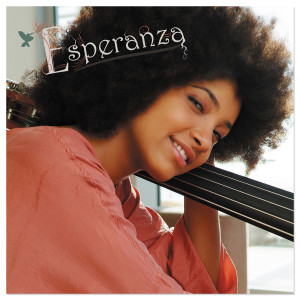Esperanza CD