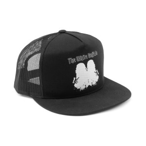 Darkest Darks Trucker Hat