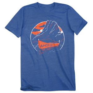 Men's Canoe T-Shirt
