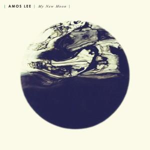 My New Moon LP