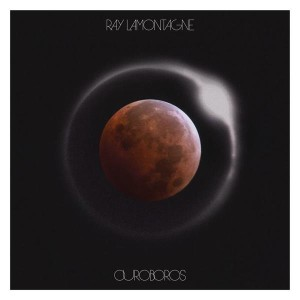 Ray LaMontagne - Ouroboros MP3