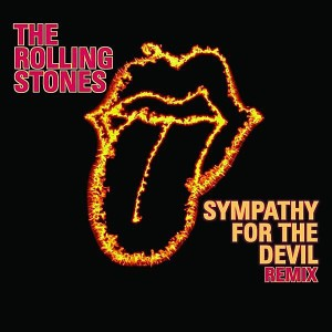 Rolling Stones - Sympathy for the Devil Remix - Digital Download