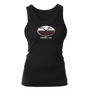 Roger Waters The Wall Live-Womens Hammers Tank Top