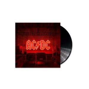AC/DC POWER UP LP