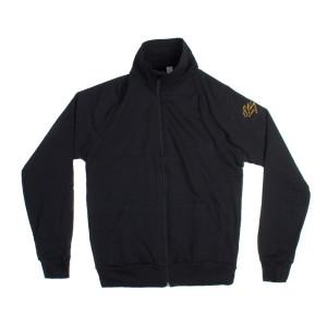 Sting 25 Track Jacket