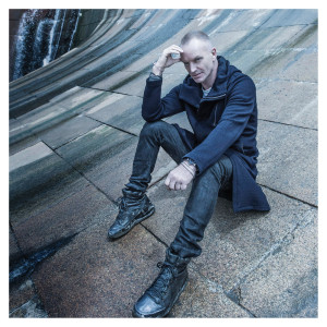 Sting 'The Last Ship' Deluxe 2-Disc Package