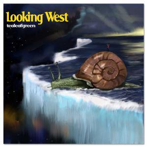 Looking West Download