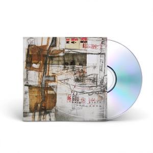 Trey Anastasio - One Man's Trash CD