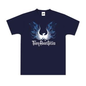 Trey Anastasio Phoenix T-Shirt