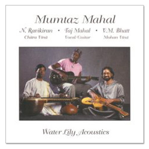 Taj Mahal - Mumtaz Mahal - Digital Download