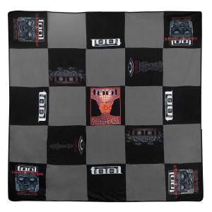 Tool Blanket