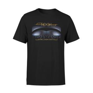 Tool Fear Inoculum Unisex Premium T-Shirt