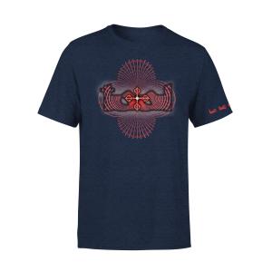 Alter Lyric Unisex T-Shirt