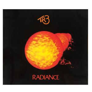 Radiance CD