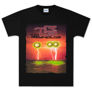 Orb Men's T-Shirt