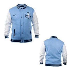 Limited Edition Toronto Event Fleece Jacket