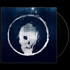 """Remix Stories (Vol 1) 12"""" Vinyl"""