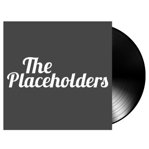 Placeholder Test LP