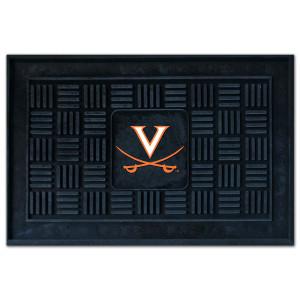 """UVA Outdoor Door Mat  (19""""x30"""")"""