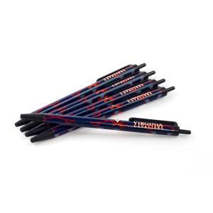 University of Virginia Pens (5-pack)