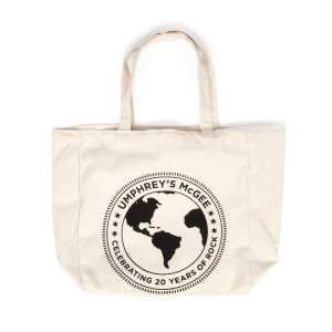 20th Anniversary Reusable Tote