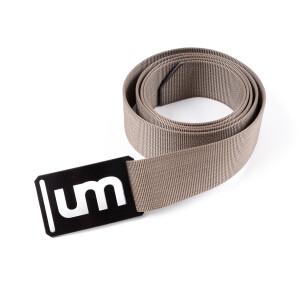 UM X Grip 6 Belt